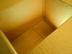 open-box-1421422