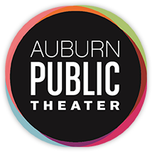 Room Full of Sisters at Auburn Public Theater
