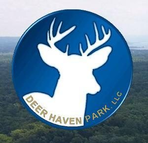 deer-haven-park-logo
