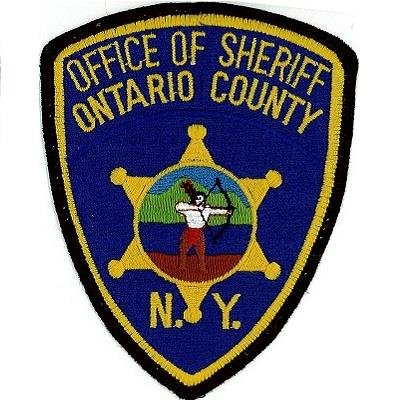 ontario-co-sheriff-logo