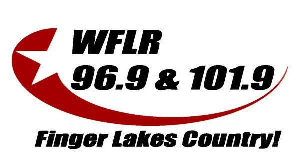 wflr-logo