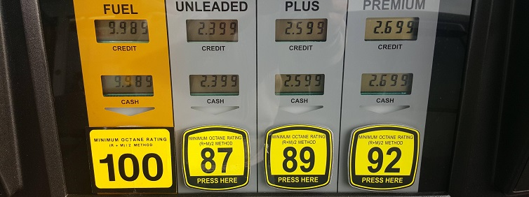 Click for Finger Lakes Gas Prices