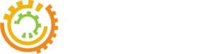 cayuga-county-chamber-logo