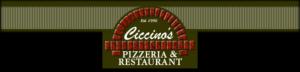 ciccinos-logo