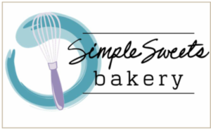 simple-sweets-logo