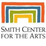 smith-center-for-the-arts-logo