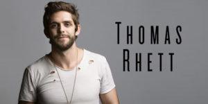 thomas-rhett