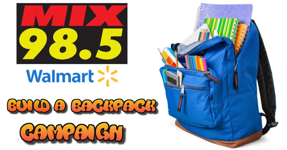 backpackcampaign