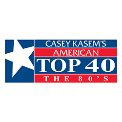 casey-kasems-american-top-40-the-80s