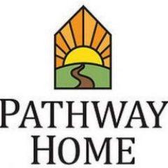 pathway-home-logo