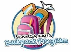 sf-backpack-program-logo