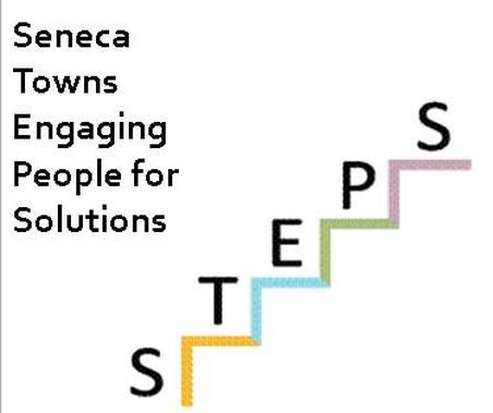 STEPS Newsletter