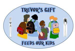 trevors-gift-logo