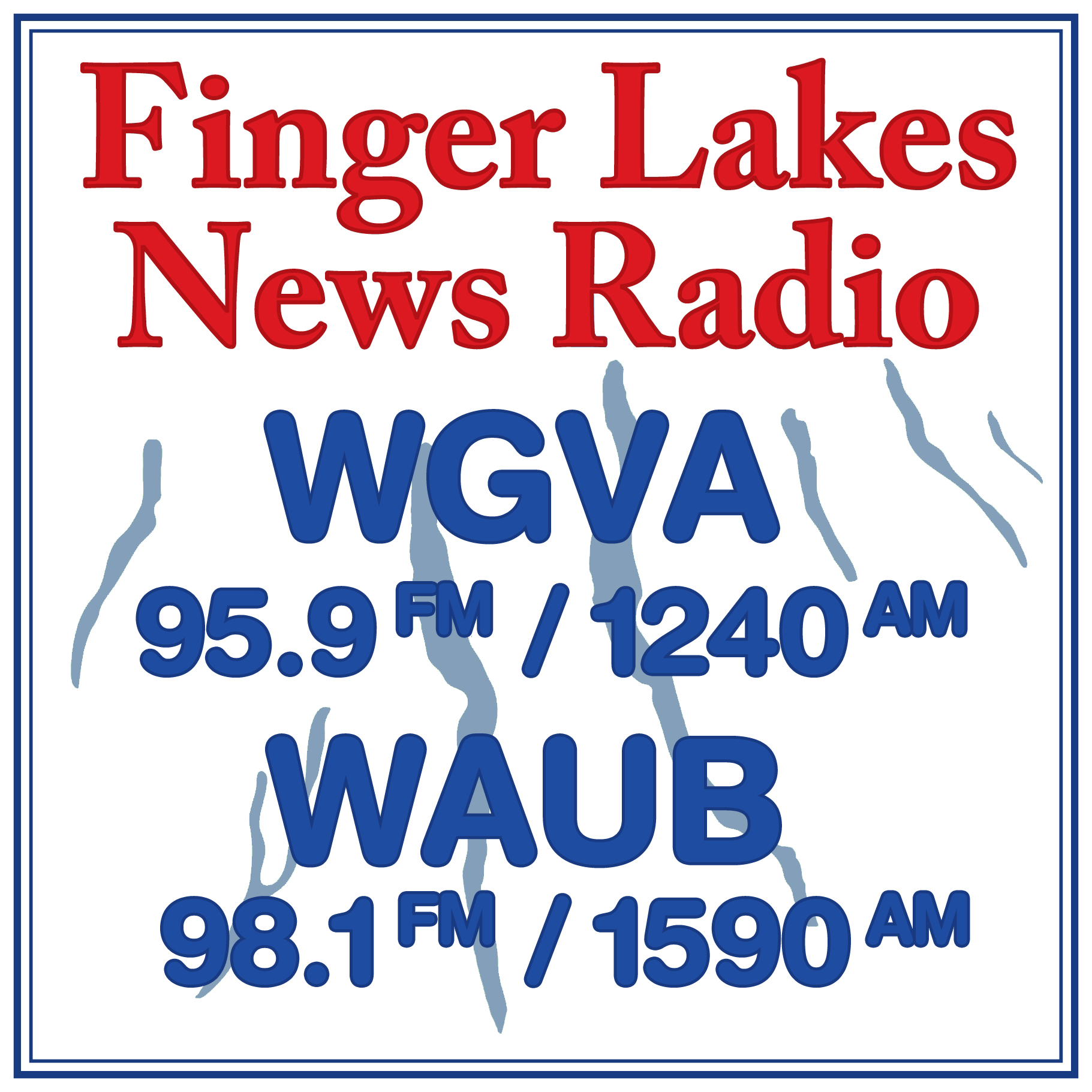 wgva-waub-combined-logo