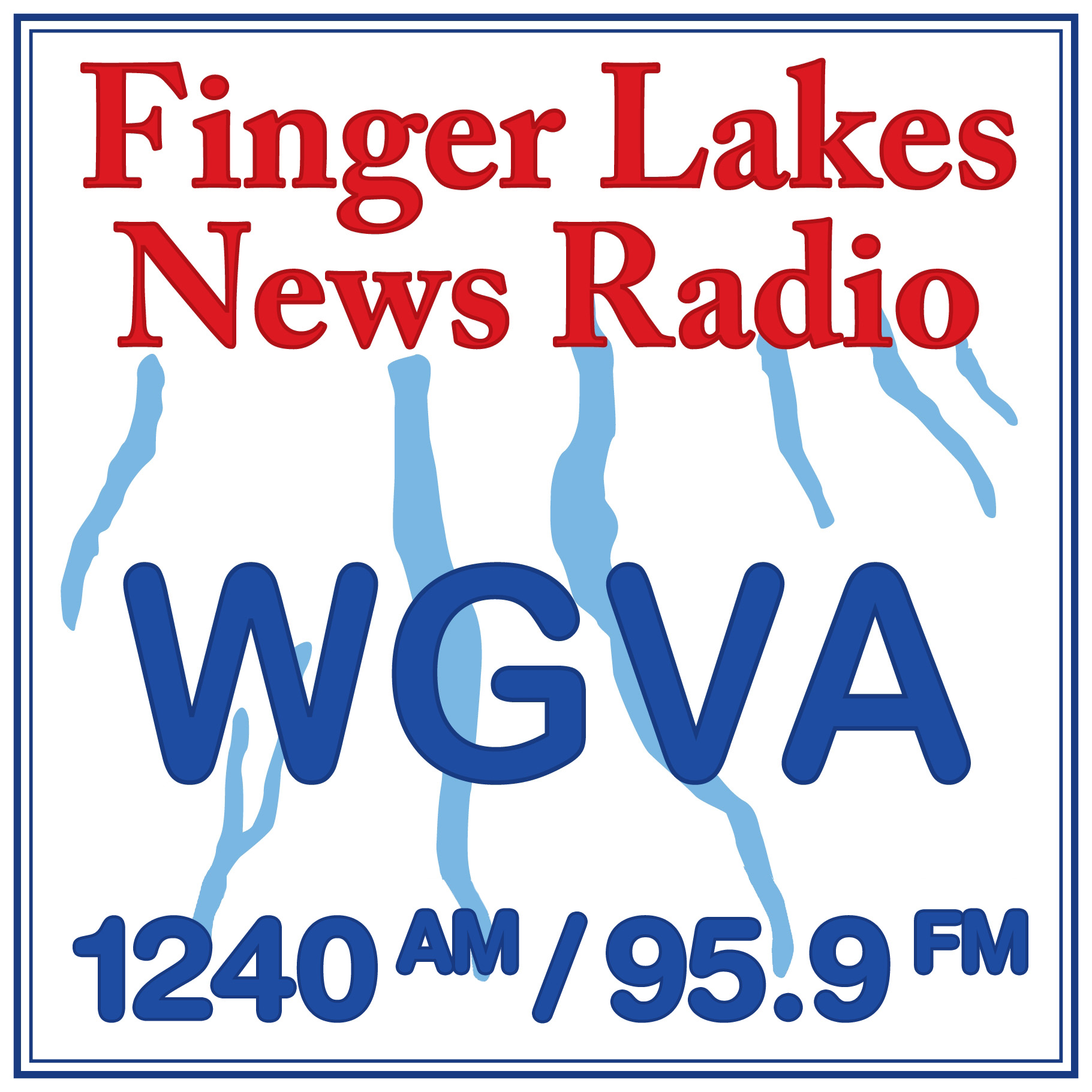 Feature: http://www.fingerlakesdailynews.com/96-1240-wgva/