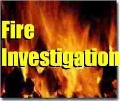 fire-investigation-2