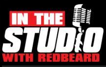 in-the-studio-logo
