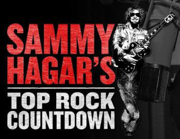 sammy-hagar-top-rock-countdown-logo