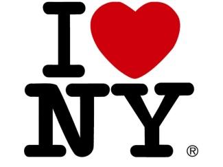 "The ""I Love New York 355"" At Watkins Glen"