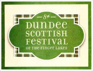 dundee-scottish-festival