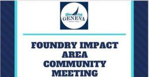 foundry-impact-area