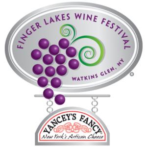 finger-lakes-wine-fest