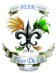 fleur-de-lis-brewworks-logo