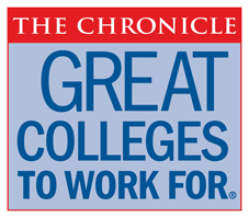 great-colleges-to-work-for