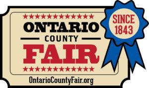 oc-fair-logo-final-color-5-20_tab-1