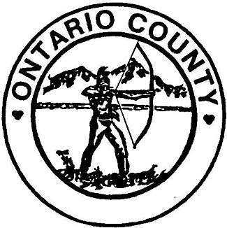 Ontario County Offers Advice For People Who Want To Pay Property Tax Early