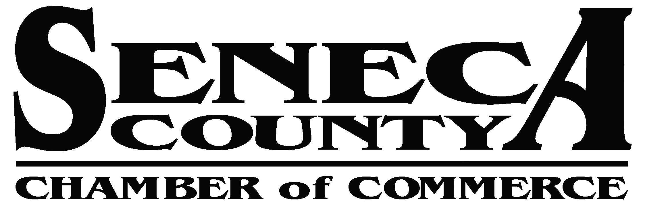 Seneca County Tourism Website Getting Fresh Look Soon