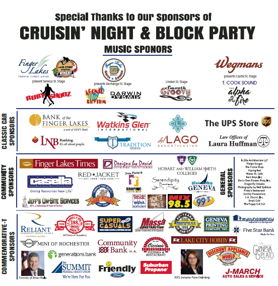 crusin-night-sponsors