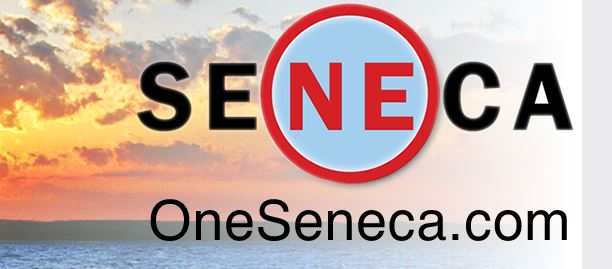 One Seneca Still Forming Leadship Council And Working Groups
