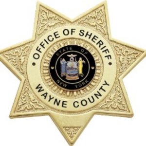 waynecountysheriff