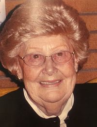 Helen D Wilmot