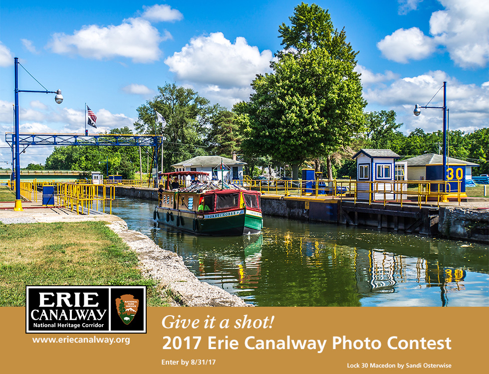 2017_erie-canal-photocontest-promo_macedon