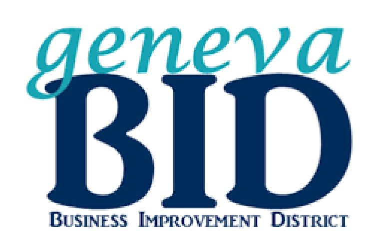 Geneva BID Will Keep Executive Director Role