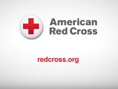 Local Red Cross Volunteers Sent To Texas