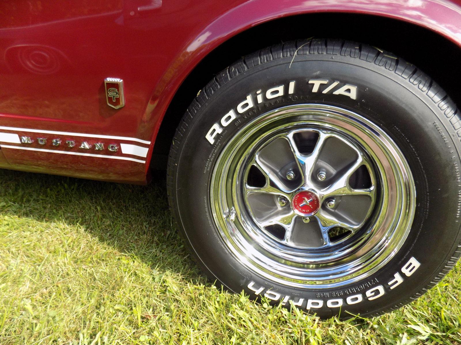 car-show-16