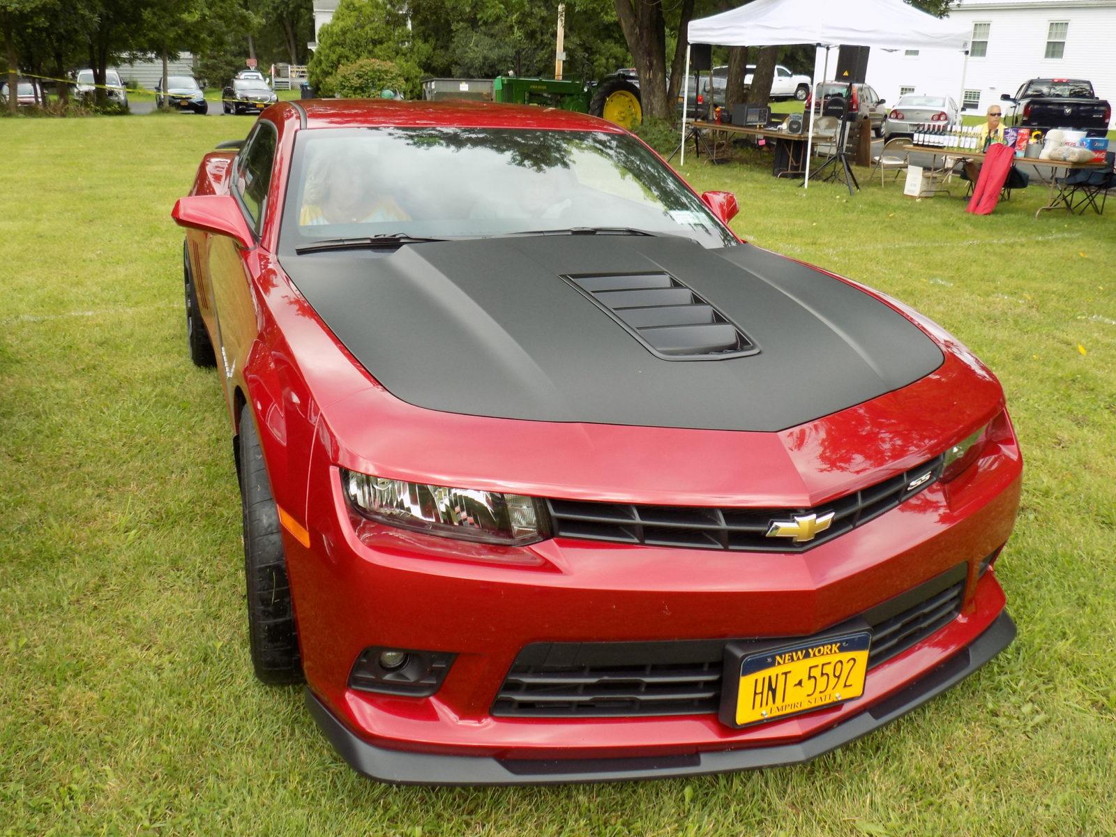 car-show-22