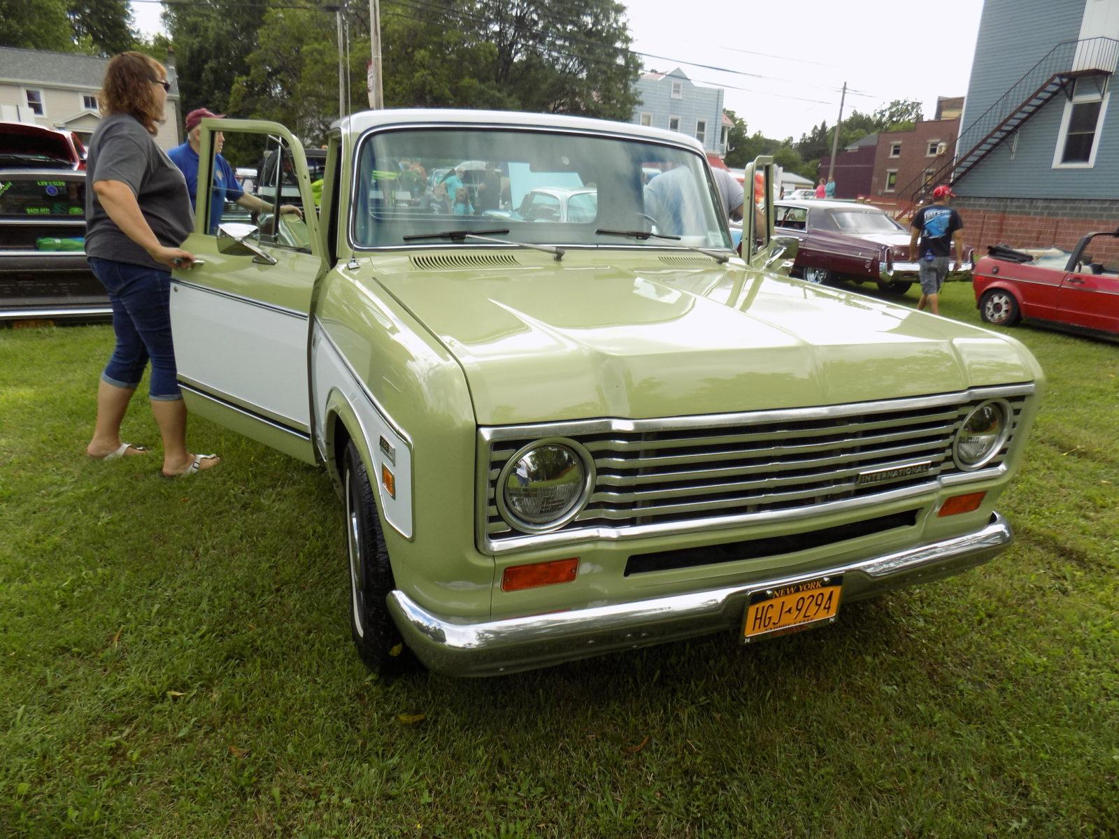 car-show-24