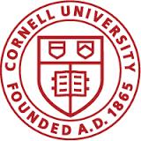 cornell-2