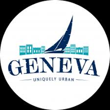 2018 Geneva City Budget To Be Released Wednesday