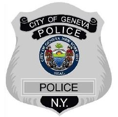 Geneva Police Working Multiple Burglary Cases: One Arrest Made