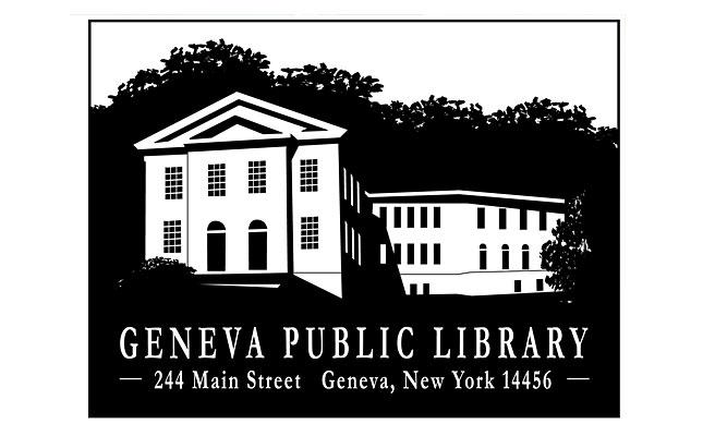 geneva-public-library-logo