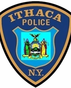 Ithaca Police Adding Extra Patrols This Month
