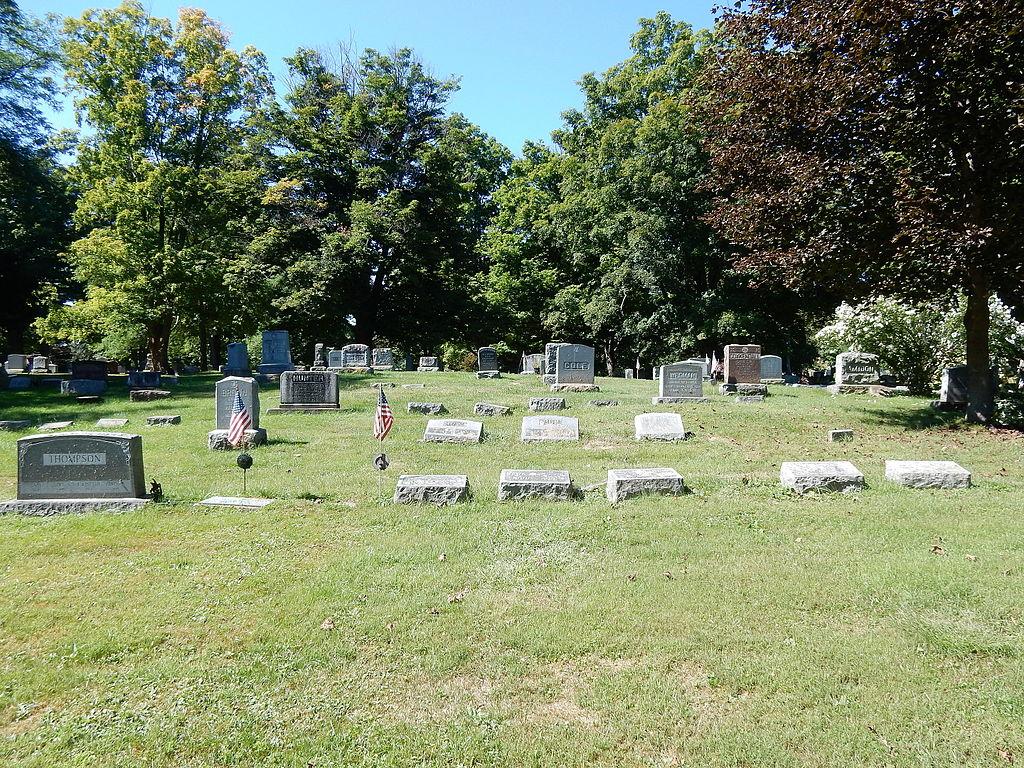 lake_view_cemetery_penn_yan_ny_08