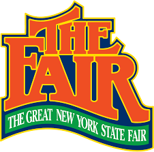 Expecting Big Crowds; NYS Fair Makes Parking Adjustments
