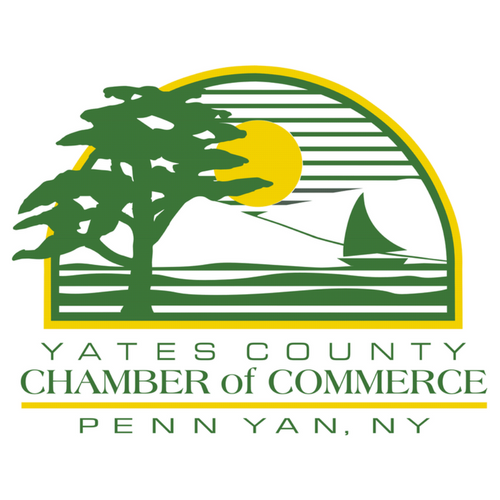 Funds Missing from the Yates County Chamber; Investigation Underway
