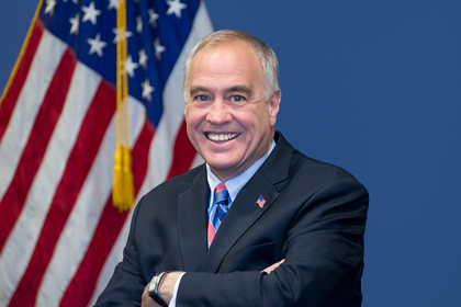 DiNapoli: Finger Lakes Economy Strong